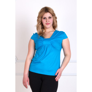 Женская блуза